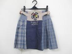 CastelbajacSport(カステルバジャックスポーツ)/スカート