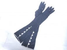 23区(ニジュウサンク)の手袋