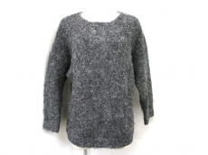 リーブルメゾンのセーター