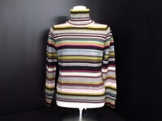 ドネモアのセーター