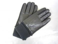 BALMAIN(バルマン)/手袋