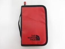 THE NORTH FACE(ノースフェイス)のその他財布