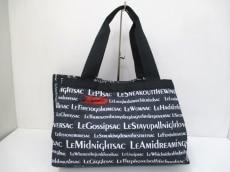 LESPORTSAC(レスポートサック)のモリーのショルダーバッグ