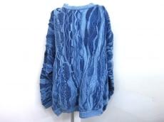 COOGI/CUGGI(クージー)のセーター