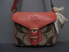 c8565170fa0a キンバリーコレクションのショルダーバッグの買取