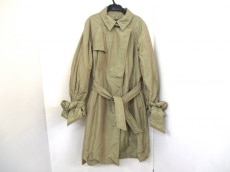 ERMANNO SCERVINO(エルマノシェルビーノ)のコート