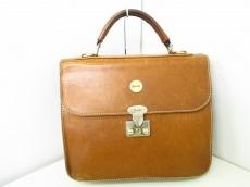 ビバリーのハンドバッグ