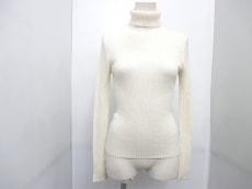 アイピーのセーター