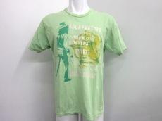 SALVAGE(サルベージ)のTシャツ