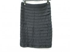 IWAYA FOR DRESS 33(イワヤフォードレスサーティスリー)のスカート