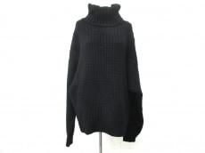 ブルーノピータースのセーター