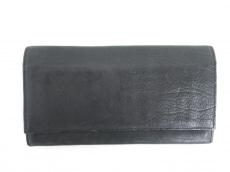 ヨーガンレールの長財布