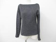ドールフラジールのセーター