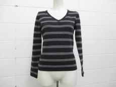 クリーシェのセーター