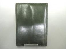 TAKEOKIKUCHI(タケオキクチ)の手帳