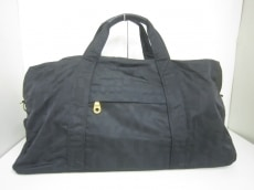 TAKEOKIKUCHI(タケオキクチ)のボストンバッグ