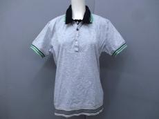 アブソリュートジョイのポロシャツ