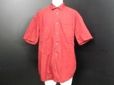 ROMEOGIGLI(ロメオジリ)のシャツ