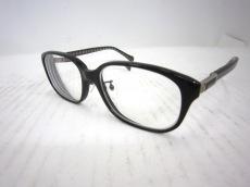 Aquascutum(アクアスキュータム)のサングラス