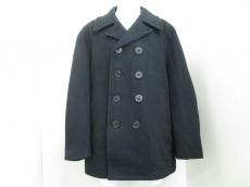 クーパーのコート
