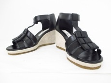 t.yamai paris(ティ ヤマイ パリ)のブーツ