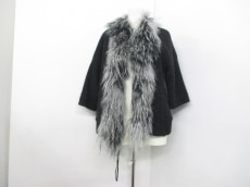 iliann loeb(イリアンローブ)のジャケット