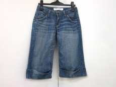ハドソンジーンズのジーンズ
