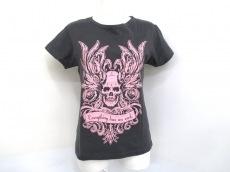 マジカルデザインのTシャツ