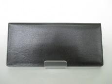Valextra(ヴァレクストラ)/その他財布