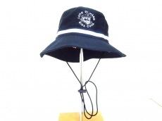 SINACOVA(シナコバ)/帽子