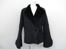 ルフルのジャケット