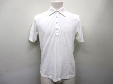 LANVIN(ランバン)のポロシャツ