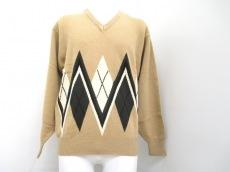 DAKS(ダックス)のセーター