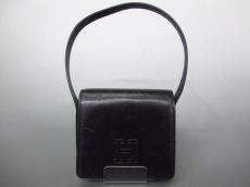 HIROFU(ヒロフ)/その他財布