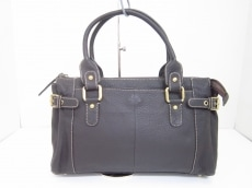 ヴォーノのハンドバッグ