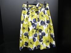 コリーヌのスカート