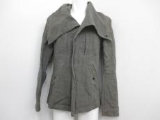 ディレインのジャケット