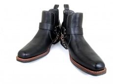 McGREGOR(マクレガー)/ブーツ