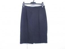 クリコットシックのスカート