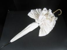 FOX UMBRELLAS(フォックスアンブレラ)の傘