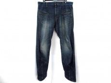 エバーラスティングライドのジーンズ