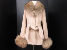 リンガフランカのコート