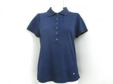 AMACA(アマカ)/ポロシャツ
