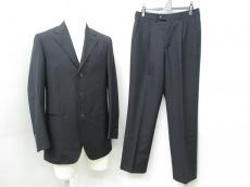 GIVENCHY(ジバンシー)/メンズスーツ