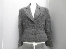 マガショーニのジャケット