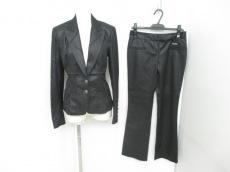 galliano(ガリアーノ)のレディースパンツスーツ