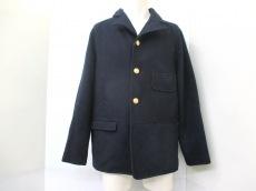 フラフのコート