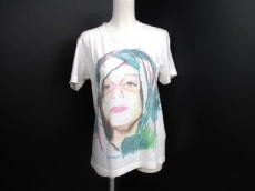 グエル マスタードのTシャツ