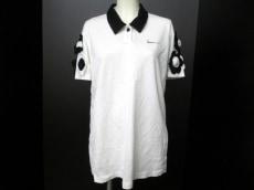 potechino(ポテチーノ)/ポロシャツ