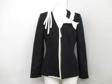 エモモナキアのジャケット